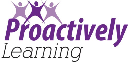 Proactively Learning